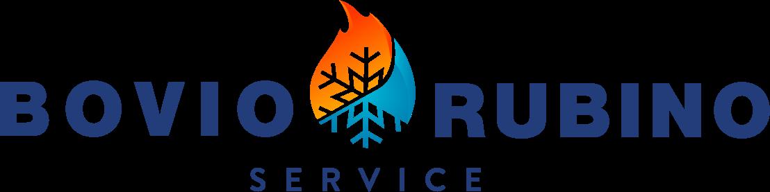Bovio Rubino Service – BRS